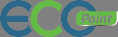 Công ty Cổ phần Sản xuất và Thương mại Sơn Eco